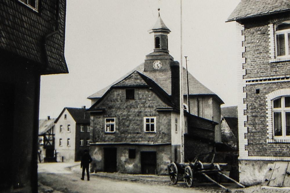 Dorfbackes Eiershausen1_0001