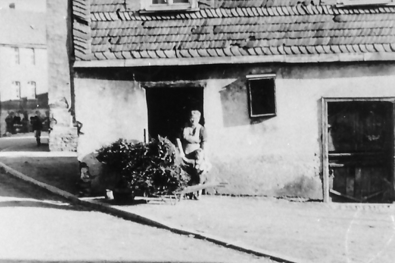 Dorfbackes Eiershausen1_0005