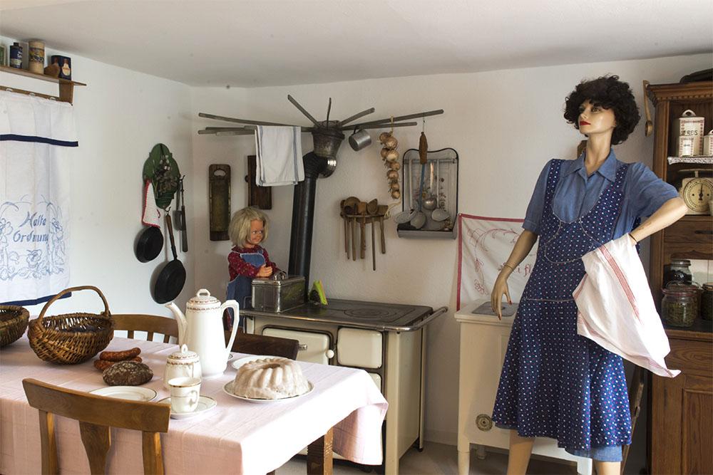 museum_kueche_1_klein
